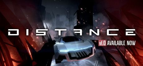 Distance Game Free Download Torrent