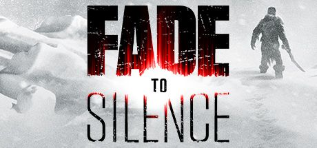 Fade to Silence Game Free Download Torrent