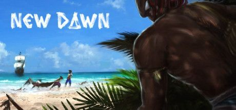 New Dawn Game Free Download Torrent