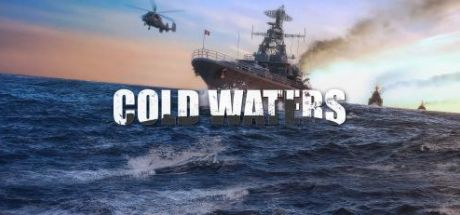 Cold Waters Game Free Download Torrent