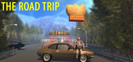 The Road Trip Game Free Download Torrent