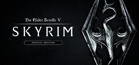 The Elder Scrolls V Skyrim Game Free Download Torrent