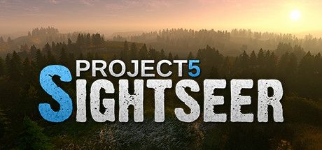 Project 5 Sightseer Game Free Download Torrent