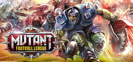 Mutant Football League Game Free Download Torrent