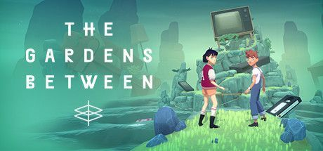 The Gardens Between Game Free Download Torrent
