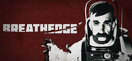 Breathedge Game Free Download Torrent