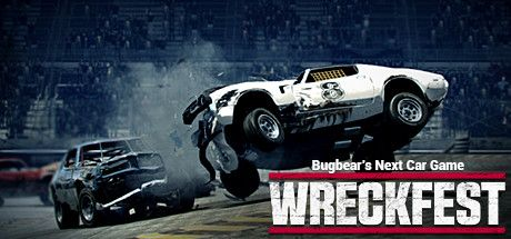 Next Car Game Wreckfest Game Free Download Torrent