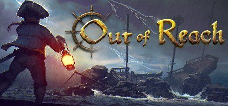 Out of Reach Game Free Download Torrent