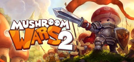 Mushroom Wars 2 Game Free Download Torrent