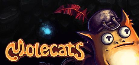 Molecats Game Free Download Torrent