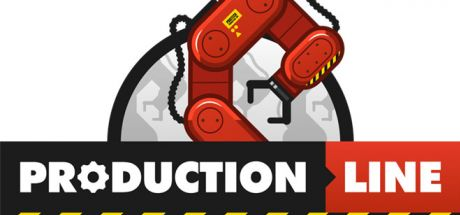 Production Line Game Free Download Torrent