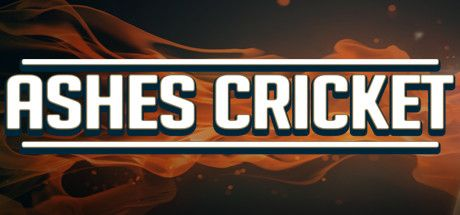 Ashes Cricket Game Free Download Torrent