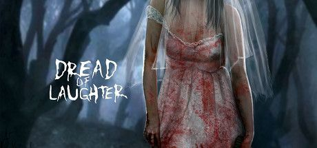 Dread of Laughter Game Free Download Torrent