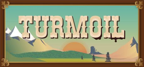 Turmoil Game Free Download Torrent