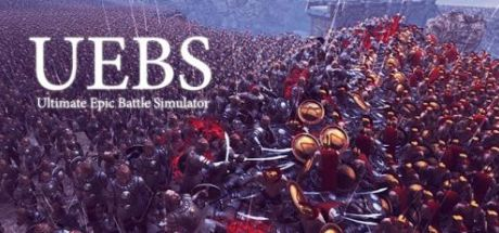 Ultimate Epic Battle Simulator Game Free Download Torrent