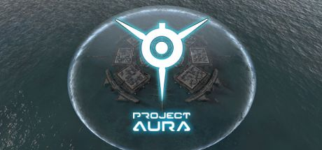 Project AURA Game Free Download Torrent