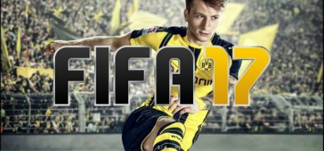 FIFA 17 Game Free Download Torrent