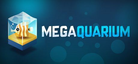 Megaquarium Game Free Download Torrent