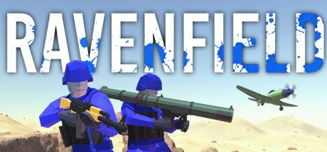 Ravenfield Game Free Download Torrent