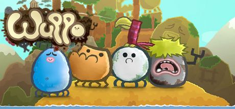 Wuppo Game Free Download Torrent