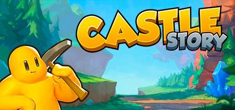 Castle Story Game Free Download Torrent