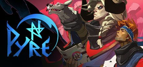Pyre Game Free Download Torrent