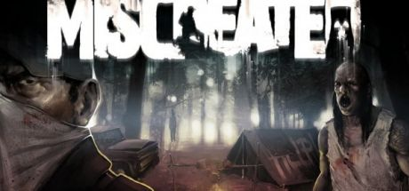 Miscreated Game Free Download Torrent