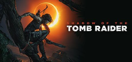 Shadow of the Tomb Raider Game Free Download Torrent