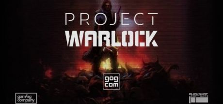 Project Warlock Game Free Download Torrent