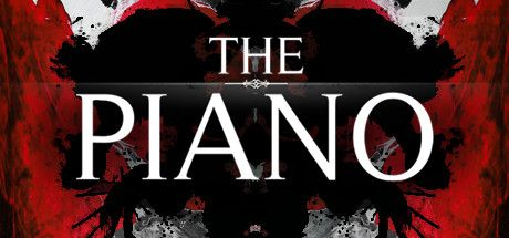 The Piano Game Free Download Torrent
