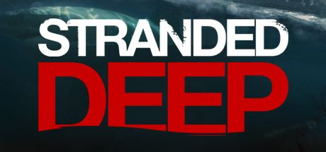 Stranded Deep Game Free Download Torrent