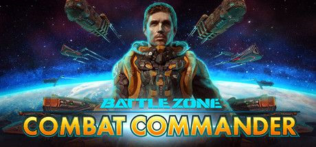 Battlezone Combat Commander Game Free Download Torrent