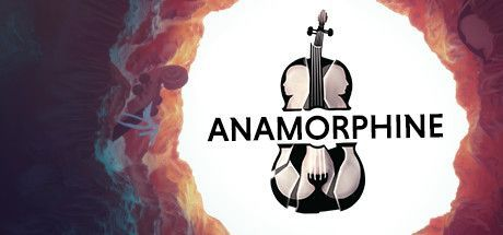 Anamorphine Game Free Download Torrent
