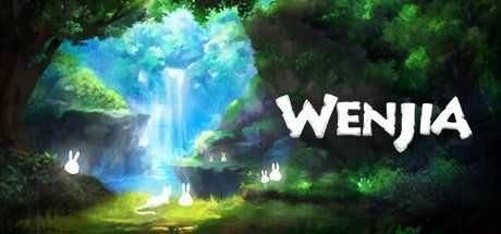 Wenjia Game Free Download Torrent