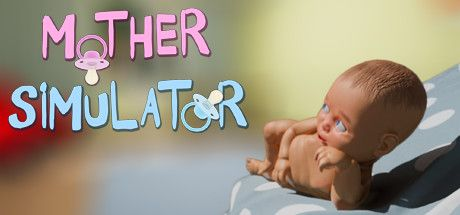 Mother Simulator Game Free Download Torrent