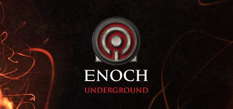 Enoch Underground Game Free Download Torrent