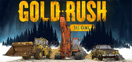 Gold Rush Download