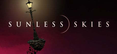 Sunless Skies Game Free Download Torrent