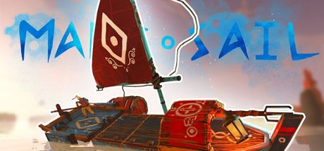 Make Sail Game Free Download Torrent