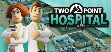 Two Point Hospital Game Free Download Torrent