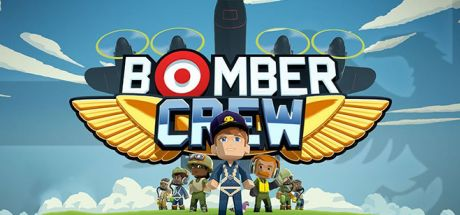 Bomber Crew Game Free Download Torrent