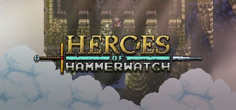 Heroes of Hammerwatch Game Free Download Torrent