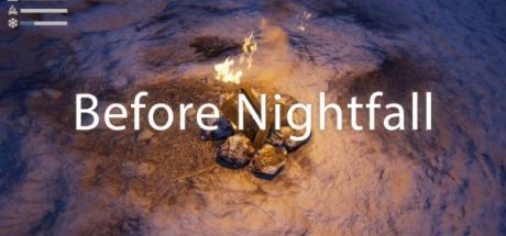 Before Nightfall Game Free Download Torrent