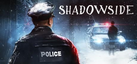 ShadowSide Game Free Download Torrent