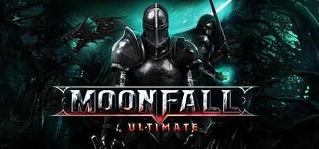 Moonfall Ultimate Game Free Download Torrent