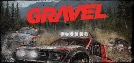 Gravel Game Free Download Torrent