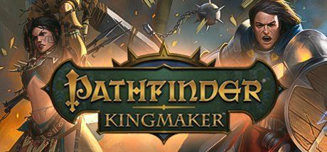 Pathfinder Kingmaker Game Free Download Torrent