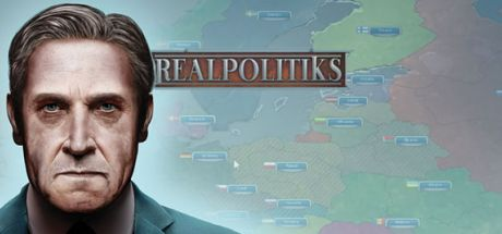 Realpolitiks Game Free Download Torrent