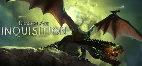 Dragon Age Inquisition Game Free Download Torrent