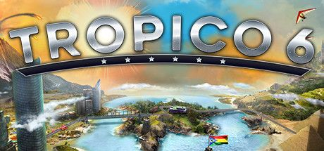 Tropico 6 Game Free Download Torrent